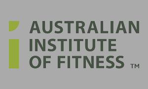 Australian Institute of Fitness Dec 2011 – App Reviews