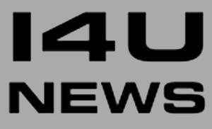 i4u.com Jan 2014 – Consumer Electronics Show Highlights