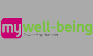 mywell-being.com Jan 2014 – ithlete Review