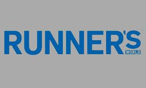 Runners World (UK) Mar 2010 – New Release ithlete App