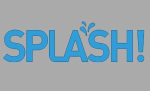 Splash Magazines 2014 – Fitness Gifts