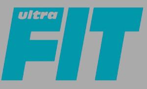 Ultrafit Nov 2010 – Product News