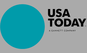 USA Today Jan 2014 – New Heart Rate Technology
