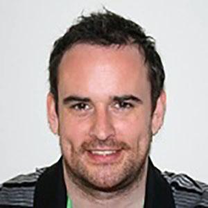 Ian Bisset