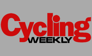 Cycling Weekly Dec 2009 – Christmas Gift Guide