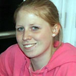 Laura Andrews