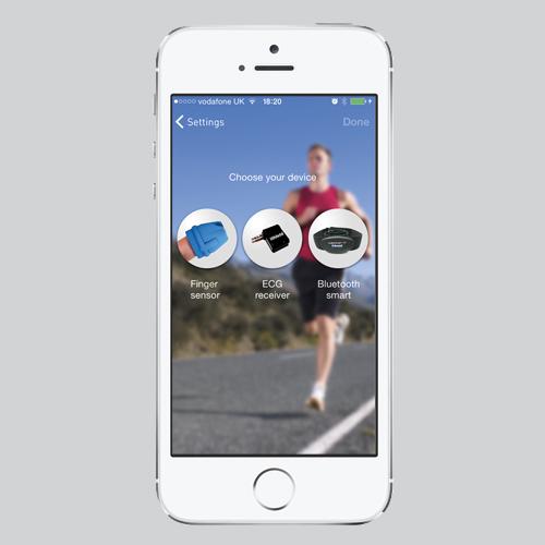 ithlete App