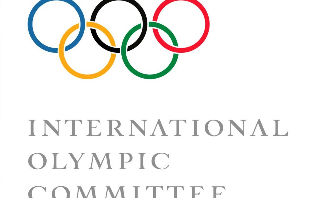 International Olympic Committee's Recommendations for Total Load in Sport